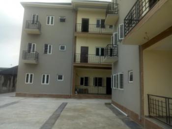 Luxurious Block of Flats, Ikeja Gra, Ikeja, Lagos, Block of Flats for Sale