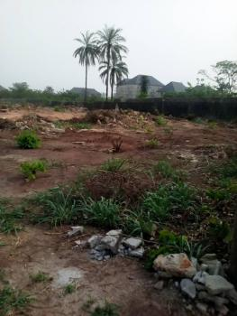 Four Plots of Land, Owerri, Imo, Mixed-use Land for Sale