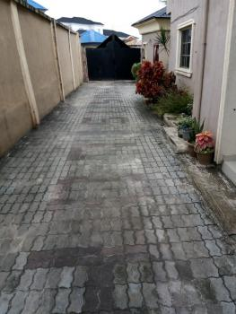 Luxury and Spacious 3 Bedroom Flat, Lakowe Phase 2., Lakowe, Ibeju Lekki, Lagos, Flat for Rent