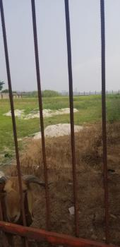 5,788sqm of Water Front Land, Off Admiralty Road, Lekki Phase 1, Lekki, Lagos, Mixed-use Land for Sale