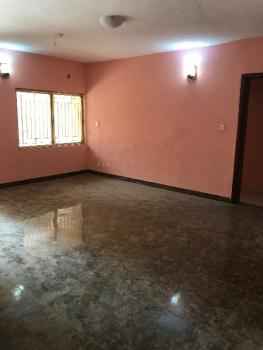 Very Nice and Neat 3bedroom Flat in an Estate, Chevy View Estate, Idado, Lekki, Lagos, Flat for Rent
