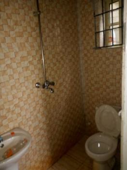 Newly Built Mini Flat Room and Parlor, Ogombo, Ajah, Lagos, Mini Flat for Rent
