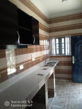 2 Bedroom Flat, Okpe, Delta, Mini Flat for Rent