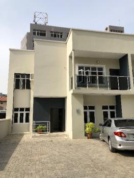 Brand New 4bedroom Duplex, Ligali Ayorinde, Victoria Island Extension, Victoria Island (vi), Lagos, Semi-detached Duplex for Sale