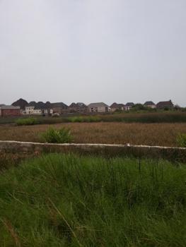 Land, Sunrise Estate, Satellite Town, Isheri Olofin, Alimosho, Lagos, Residential Land for Sale