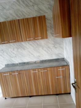 Newly Built Luxury 2 Bedroom Flat, News Engineering Behind Husy Plaza Dawaki Extension, Dawaki, Gwarinpa, Abuja, Mini Flat for Rent