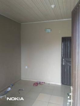 Top Notch Mini Flat, United Estate, Sangotedo, Ajah, Lagos, Mini Flat for Rent