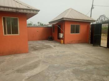 One Bedroom Flat Code Ibjlkk, Lagasa Rd,, Oribanwa, Ibeju Lekki, Lagos, Self Contained (single Rooms) for Rent