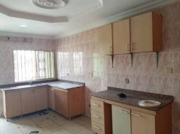 Newly Built Block of 4 Units 3 Bedroom Flat, Off Adeniyi Jones . Ikeja, Adeniyi Jones, Ikeja, Lagos, Flat for Rent