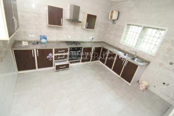 3 Bedroom Serviced  Flat, Ikate Elegushi, Lekki, Lagos, Flat for Rent