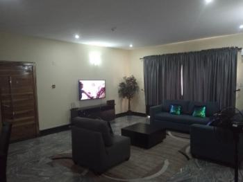 Luxury Well Finished ,furnished and Fully Serviced 2 Bedroom Apartment, Oniru, Victoria Island (vi), Lagos, Flat for Sale