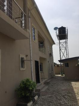 2 Unit of Lovely 3 Bedroom Flats, Thomas Estate, Ajah, Lagos, Flat for Rent