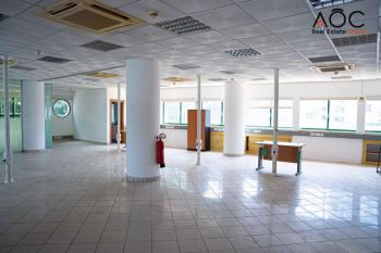 27sqm 54sqm 220sqm 240sqm & 460sqm Fully Serviced Office Space, Victoria Island (vi), Lagos, Office Space for Rent