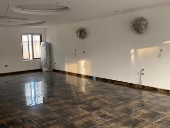 Magnificent 5 Bedroom Detached House, Banana Island, Banana Island, Ikoyi, Lagos, House for Sale