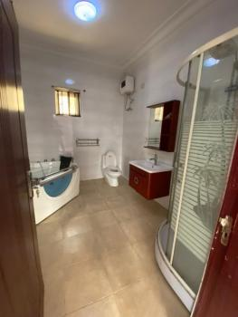 Shared Apartment, Chevron Drive, Lekki Phase 1, Lekki, Lagos, Semi-detached Duplex for Rent