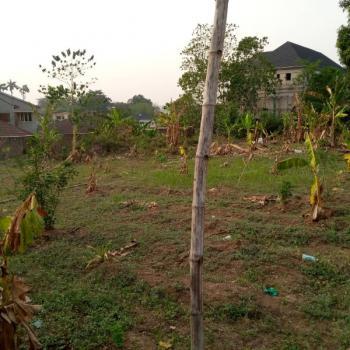 Land, Idi Ishin, Jericho, Ibadan, Oyo, Residential Land for Sale