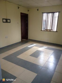 2bedroom Flat Executive with 3toilet 2bath, Morgan Estate Ojodu, Ojodu, Lagos, Flat for Rent
