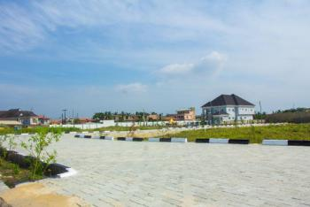 Habitable Dry Land with Cofo, After Lekki, Badore, Ajah, Lagos, Mixed-use Land for Sale