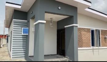 3 Bedroom Bungalow, 20minute Away From Ajah, Bogije, Ibeju Lekki, Lagos, Residential Land for Sale
