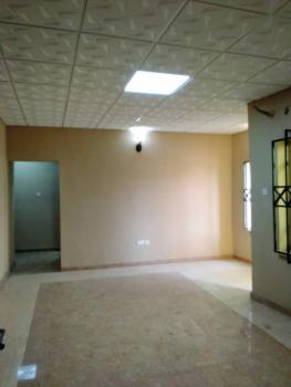 Newly Built 3 Bedroom Flat, Anjorin Junction Down Olufemi By Ogunlana Drive, Ogunlana, Surulere, Lagos, Flat for Rent