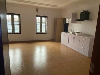 Luxury Serviced 1 Bedroom and Parlour Pent Floor, Ikate Elegushi, Lekki, Lagos, Mini Flat for Rent