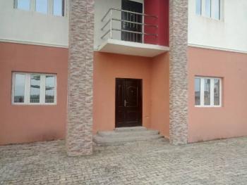 4 Bedroom Fully Detached Duplex with Additional 2 Rooms in Bq, Sangotedo-lekki,amity Estate 2min Drive From Lekki Expressway, Sangotedo, Ajah, Lagos, Detached Duplex for Sale