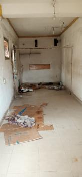 a Beautiful Shop Space Downstairs in a Busy Area, Opebi, Ikeja, Lagos, Shop for Rent