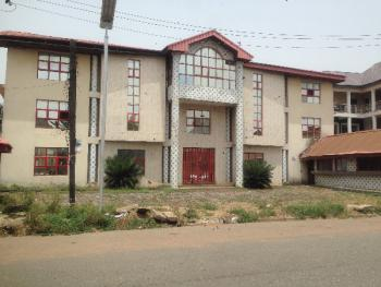 Fast Food in a Prime Location with a Large Parking Space, Located at Ikenegbu, Ikenegbu, Owerri, Imo, Plaza / Complex / Mall for Sale