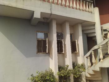 2  Bedroom Bungalow, Egbeda, Alimosho, Lagos, Detached Bungalow for Rent