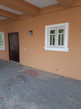 Tastefully Finished Blocks of 1 Bedroom Flat, Fo1 Kubwa, Kubwa, Abuja, Mini Flat for Rent
