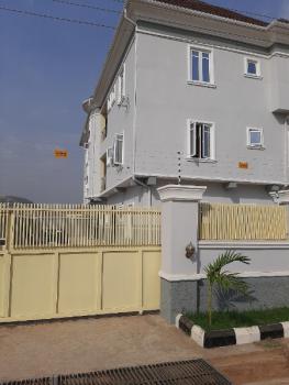 Newly Built Blocks of 2 Bedroom Flat, Fo1 Kubwa, Kubwa, Abuja, Mini Flat for Rent