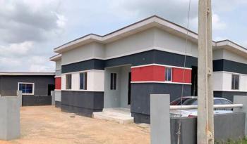 Amazing 3 Bedroom Bungalow, Mowe Ofada Lagos-ibadan Expressway, Berger, Arepo, Ogun, Detached Bungalow for Sale