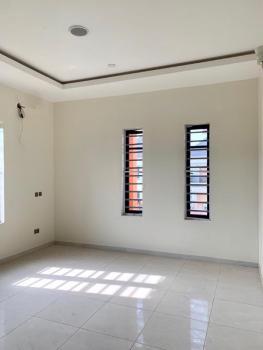 5 Bedroom Fully Detached Duplex, Ikate Elegushi, Lekki, Lagos, Detached Duplex for Sale