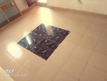 Clean and Excutive Mini Flat Upstairs, Off Lawanson Road, Lawanson, Surulere, Lagos, Mini Flat for Rent