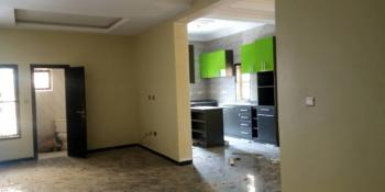 Newly Built Three (3) Bedroom Apartment, New Bodija, Ibadan, Oyo, Flat for Rent