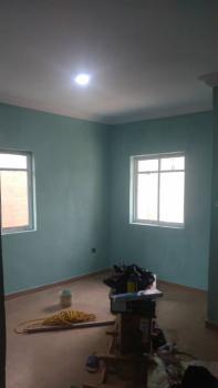 Mini Flat, Bemil Road Kosoko, Akiode, Ojodu, Lagos, Mini Flat for Rent