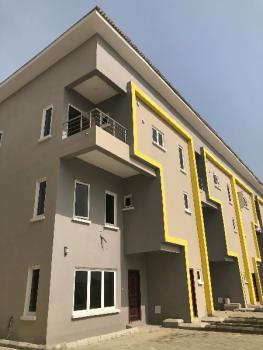 Newly Built 2 Bedroom Apartment, By Lekki 2nd Toll Gate, Lekki, Lagos, Flat for Rent