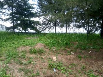 1900sqm Land, Banana Island, Ikoyi, Lagos, Residential Land for Sale