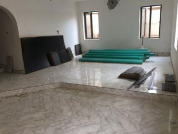 Brand New 3 Bedroom Bungalow Self Compound with a Bq, Shangisha Phase 2, Gra, Magodo, Lagos, Detached Bungalow for Rent