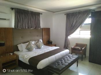 Luxury Mini Flat, Kushenla Road, Ikate Elegushi, Lekki, Lagos, Mini Flat Short Let