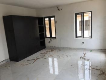 Brand New 4 Bedroom Duplex (self Compound), Off Adetoro Adelaja Street, Shangisha Phase 2 Gra, Gra, Magodo, Lagos, Detached Duplex for Rent