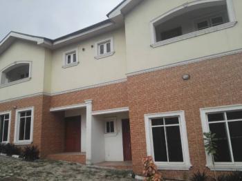 5 Bedroom Semi-detached Duplex, Omole Phase 1, Ojodu, Lagos, Semi-detached Duplex for Sale