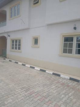 2 Bedroom Flat, Ajah, Lagos, House for Rent