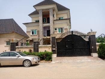 Sharp 2 Bedroom Apartment, Greenfield Estate, Ago Palace, Isolo, Lagos, Flat for Rent
