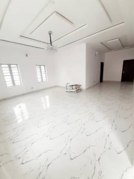 3 Bedroom Bungalow with a Room Bq, Sangotedo, Ajah, Lagos, Detached Duplex for Sale