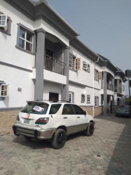 a Very Clean 2 Bedroom Flat, Harmony Estate Owode Addo Langbasa ., Ado, Ajah, Lagos, Flat for Rent