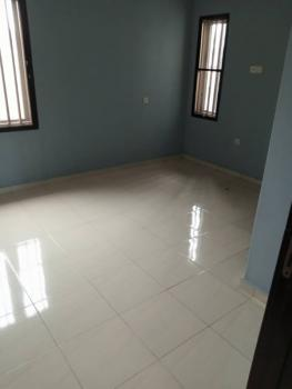 Well Maintained 3 Bedrooms Bungalow, Lekki Scheme 2 By Abraham Adesanya Ajah., Lekki Phase 2, Lekki, Lagos, Detached Bungalow for Rent