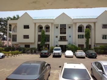 Luxury 3 Bedroom Flat, En-suite,with Bq ,in a Serene & Secured Estate, Maitama, Maitama District, Abuja, Flat for Sale
