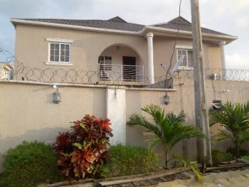 Nicely Finished and Spacious Miniflat Flat, Thera Annex Estate, Sangotedo, Ajah, Lagos, Mini Flat for Rent