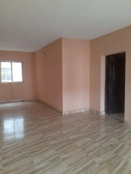 3 Bedroom Flat, Goodluck Jonathan Estate, Isheri Idimu Lagos, Isheri, Lagos, Detached Bungalow for Sale